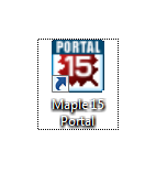 maple11.png