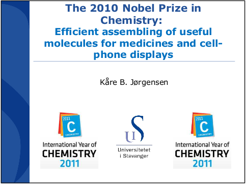 KaareB_Joergensen_Nobelprisen2010_pdf.png