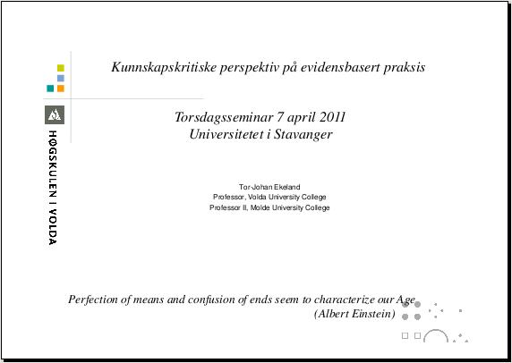 Tor-JohanEkeland_pdf.png