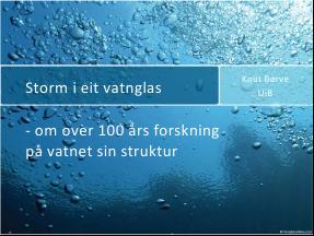 knut-borve-pdf.png