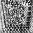 Fig. 11(a): Nat-5c